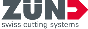 Zund - Swiss Cutting Systems